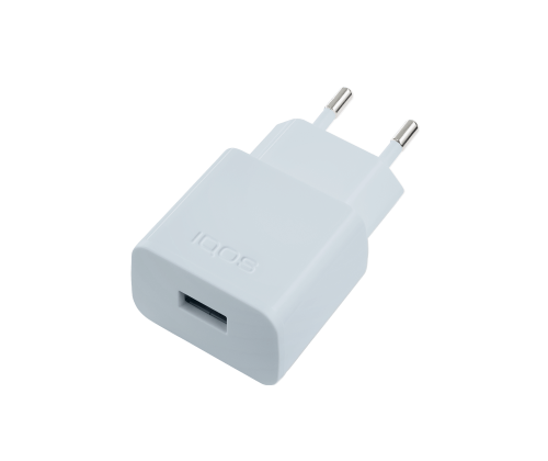 IQOS AC Power Adapter